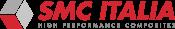 Logo Smc Italia
