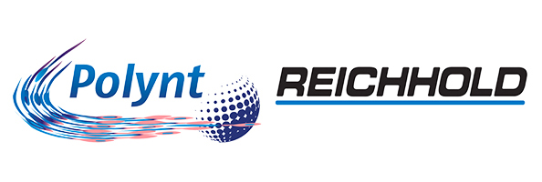 Logo Polynt Reichhold