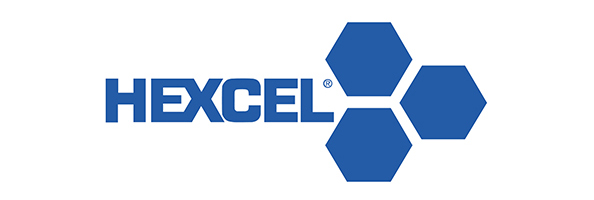 Logo Hexcel