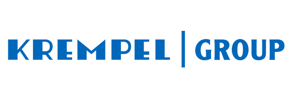Logo Krempel