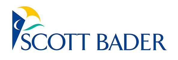 Logo Scott Bader