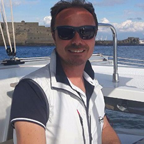 Massimo Tranfaglia