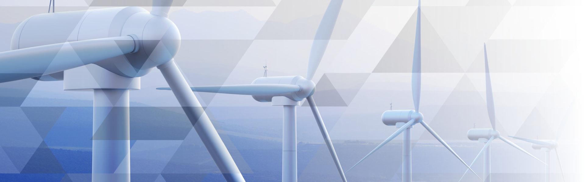 Header - Wind Energy